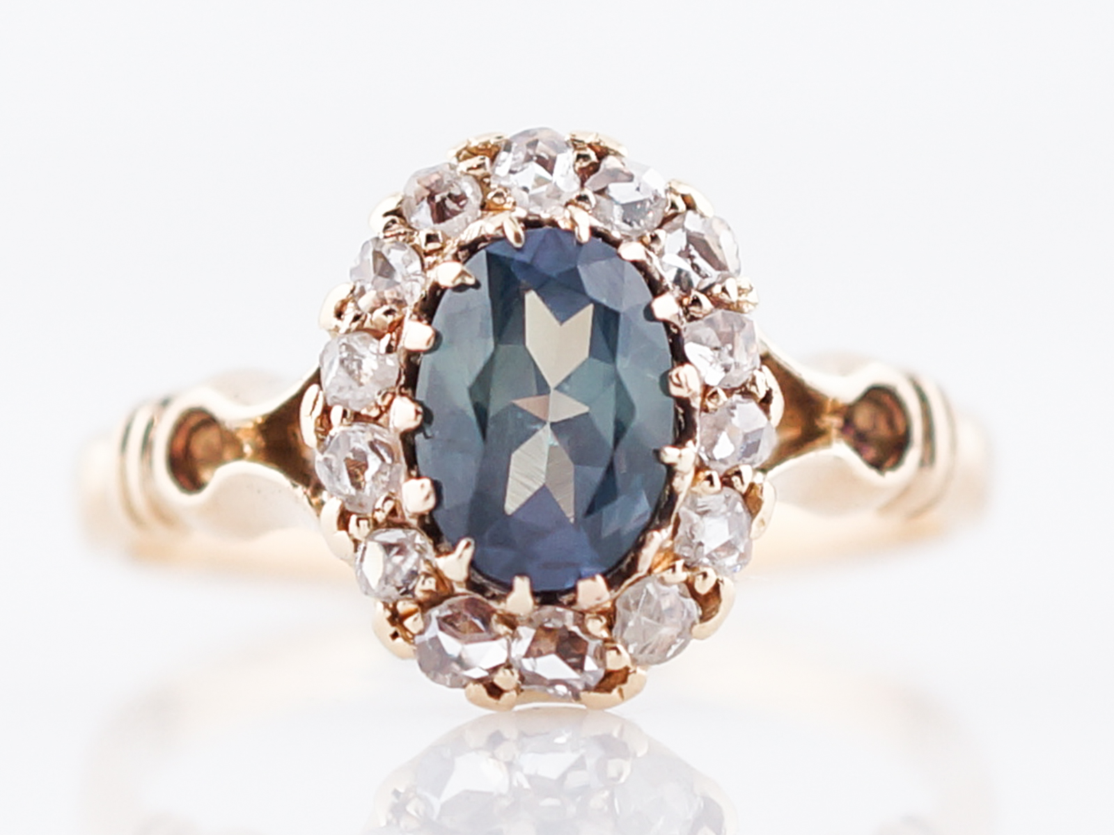 Antique Right Hand Rings New House Designs