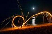 flares-in-kedrodassos