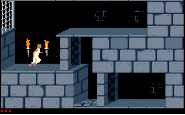 prince-of-persia.png