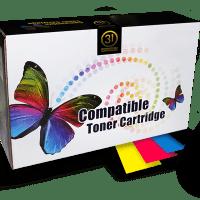 Toner HP/Canon Preto - CE505XD/CF280X/CRG719H - Compatível 31HQ