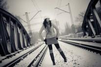 SnowElla_02