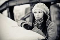 SnowElla_03