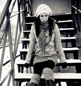 SnowElla_08