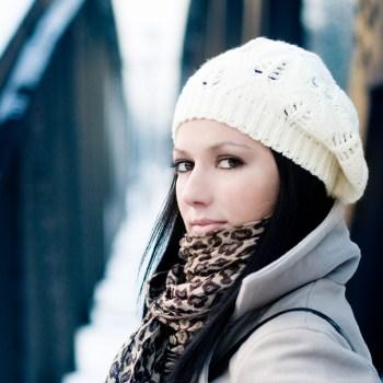 SnowElla_14