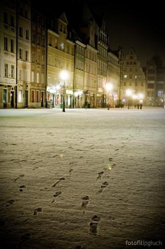 Zima_we_Wroclawiu_01