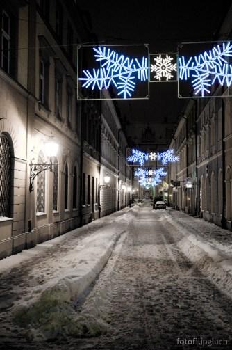 Zima_we_Wroclawiu_20