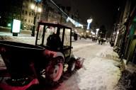 Zima_we_Wroclawiu_22