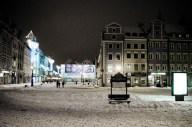 Zima_we_Wroclawiu_23