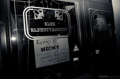 Koncert_Neony_01