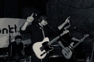 Koncert_Neony_04