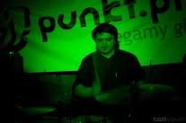 Koncert_Neony_16