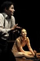 03_Kinema_Teatr_Forma