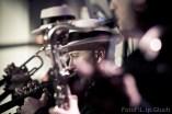 Golden_Band_Zdjecia_05
