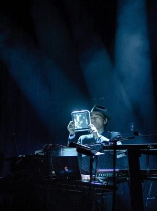 Gotan_koncert_Wroclaw_09