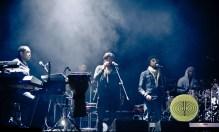 Erykah_Badu_Koncert_Wroclaw_08