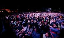 Erykah_Badu_Koncert_Wroclaw_10
