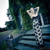 Filip_Głuch_sesja_fashion_pergola_02