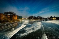 frozen-street-photos-czyli-zamrozony-wroclaw-06
