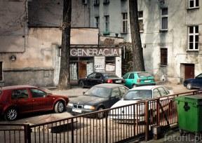 frozen-street-photos-czyli-zamrozony-wroclaw-10