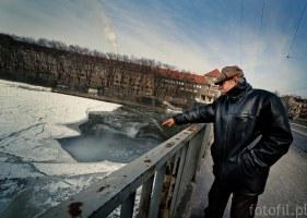 frozen-street-photos-czyli-zamrozony-wroclaw-16