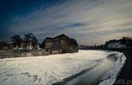 frozen-street-photos-czyli-zamrozony-wroclaw-17