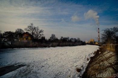 frozen-street-photos-czyli-zamrozony-wroclaw-19