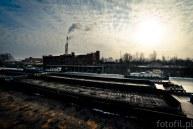 frozen-street-photos-czyli-zamrozony-wroclaw-30