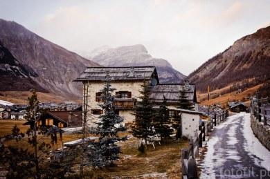 Livigno_Winter_Zdjecia_Pano_27