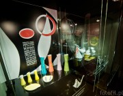 Polski-New-Look-Wystawa-Ceramika-Uzytkowa_04