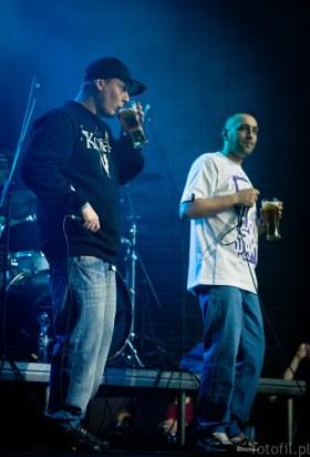tabasko-koncert-eter-09