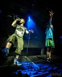 Dub-FX-Eter-Wroclaw-12