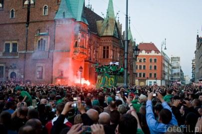 Slask-Mistrzem-Wroclaw-sie-cieszy-21