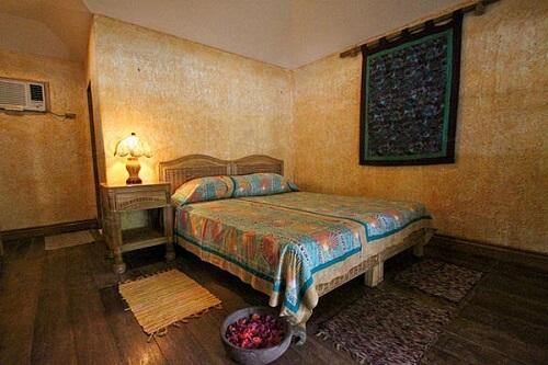 Standard Room Resort M01 - Siquijor, Central Visayas, Filipijnen