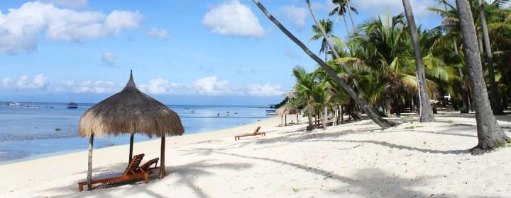 Strand Resort M01