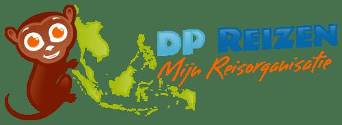 mabuhay welkom vakantie filipijnen dp reizen