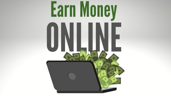 46 Legit Ways to Earn Money Online in the Philippines