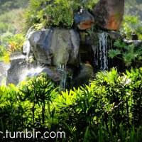 Tagaytay Highlands Getaway