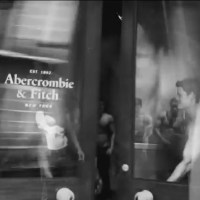 """The Hottest Abercrombie & Fitch Guys, """"Call Me Maybe"""" by Carly Rae Jepsen"""
