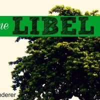 Define Libel