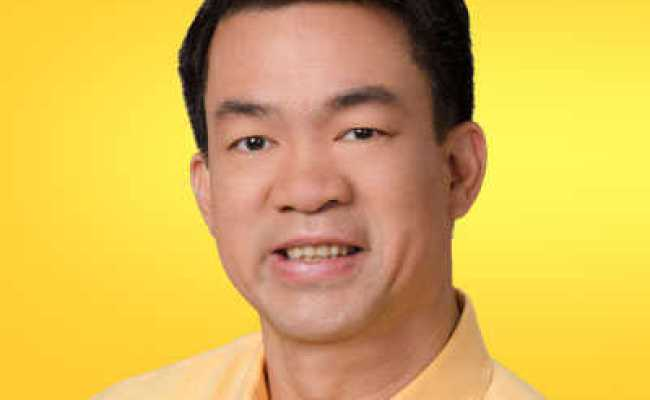 Know Their Stand Koko Pimentel Senatorial Candidate