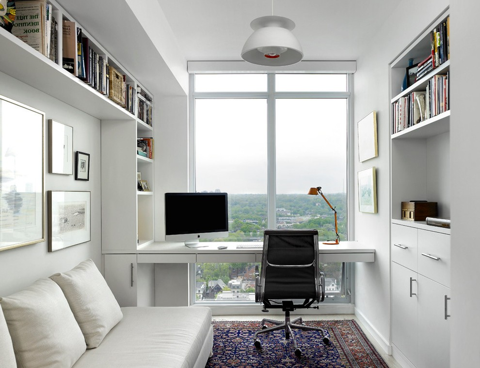 living room ideas for condo decor 2018 smart and affordable small design a with high extra ceiling but floor plan can become bigger than it seems this simple addition will help draw eyes up the wall