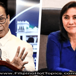 Malacañang Palace gives Vice President Robredo 'benefit of the doubt' over oust calls