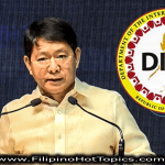 DILG: Cities and municipalities to get P30.824-B Bayanihan grant to fight COVID-19