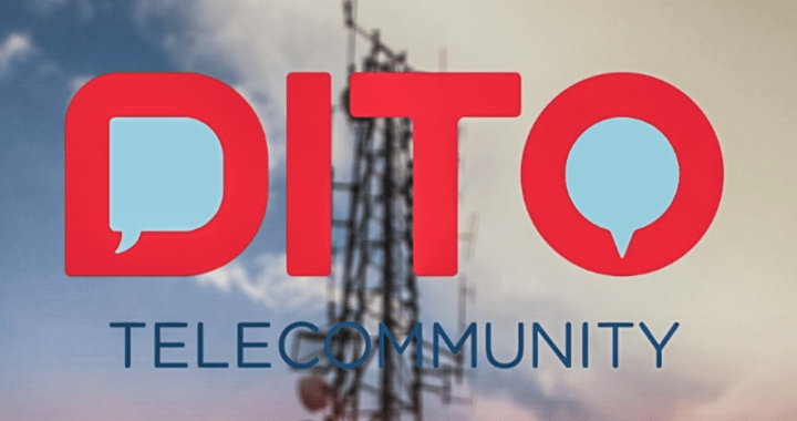 DITO may 'unlimited' mobile services sa initial launch