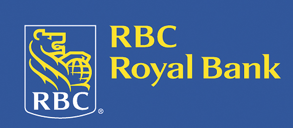 Image result for RBC