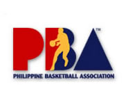 PBA vs NBA Tonight At The Big Dome (2/2)