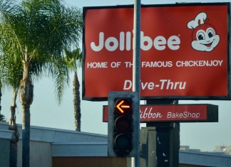 Jobs at Jollibee Canada