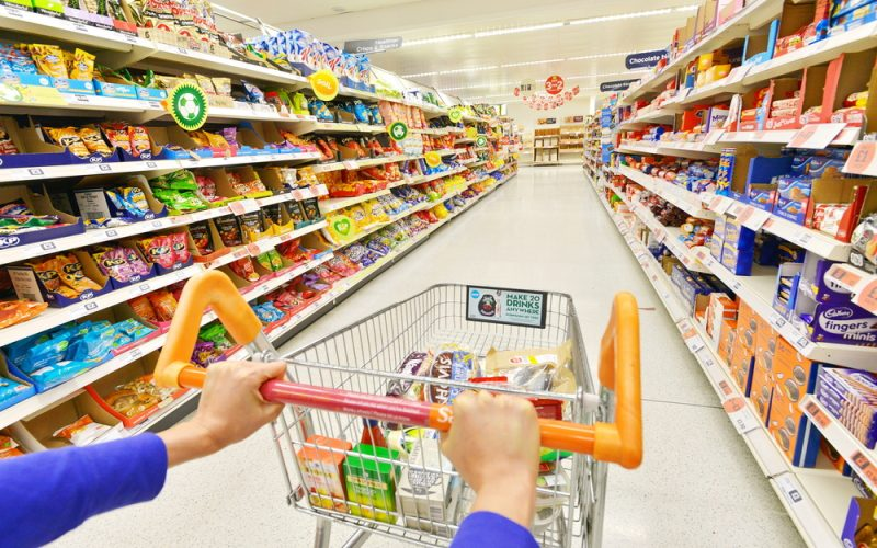How to Establish a Supermarket Business in Nigeria or Africa