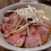 【食べ過ぎ危険】低温調理したチャーシューで作ったチャーシュー丼が素晴らしすぎた。