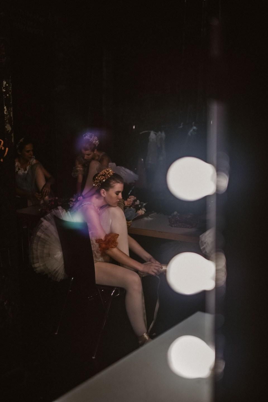 filipp_romanovskij-fotograf-hannover-ballett-hannover-_theater_am_aegi (8 von 23)